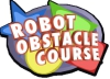 Robot Obstacle Course